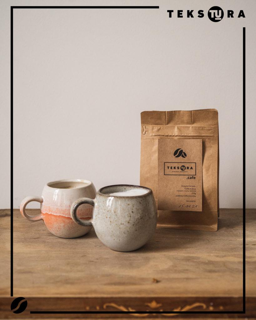 kawa-do-domu-ziarna-poznan-tekstura