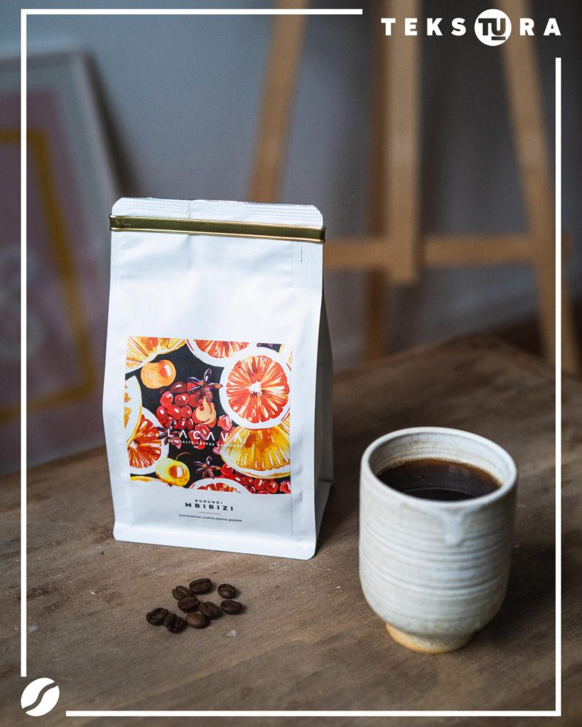 kawa-speciality-ziarno-do-kupienia-poznan