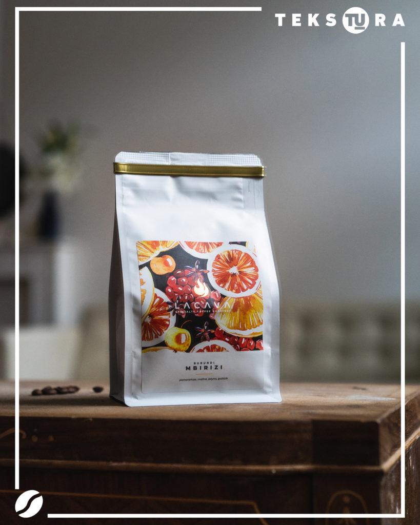 kawa-speciality-ziarno-gdzie-kupic-poznan2